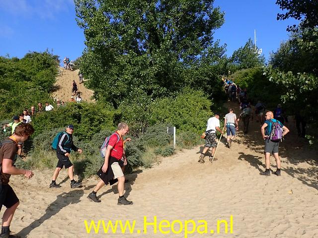 2019-08-20         De IJzer 1e dag Oostduinkerke (39)