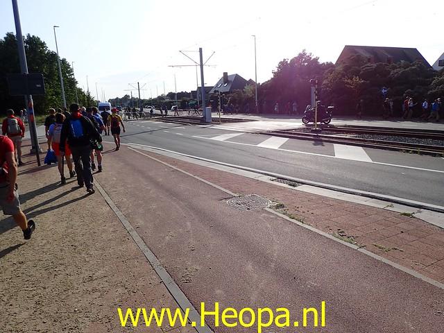 2019-08-20         De IJzer 1e dag Oostduinkerke (30)