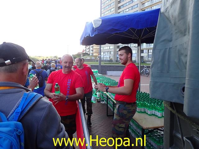 2019-08-20         De IJzer 1e dag Oostduinkerke (18)