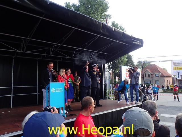 2019-08-20         De IJzer 1e dag Oostduinkerke (13)