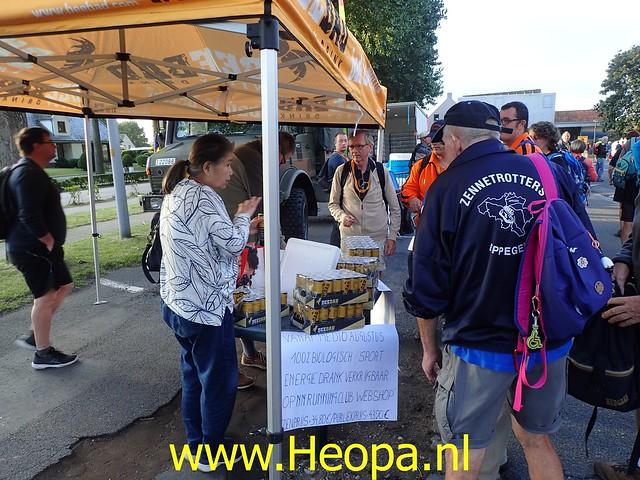 2019-08-20         De IJzer 1e dag Oostduinkerke (5)