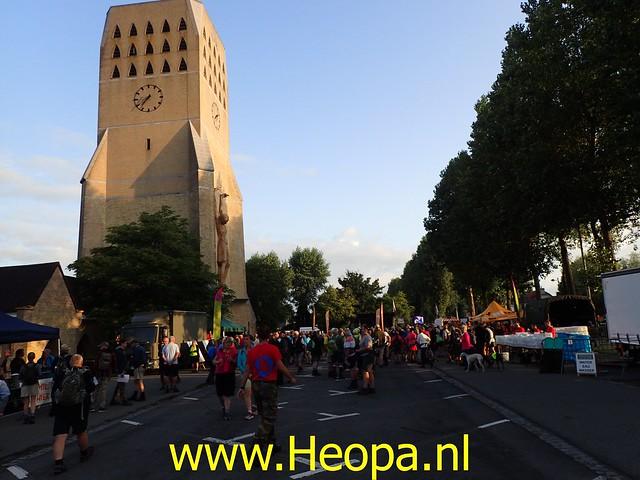 2019-08-20         De IJzer 1e dag Oostduinkerke (3)