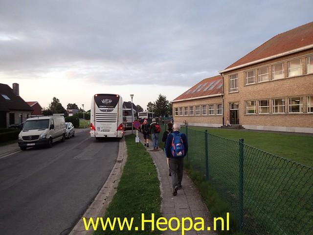 2019-08-20         De IJzer 1e dag Oostduinkerke (1)