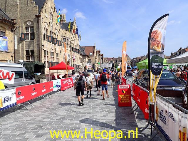 2019-08-21         De IJzer 2e dag Diksmuide (108)