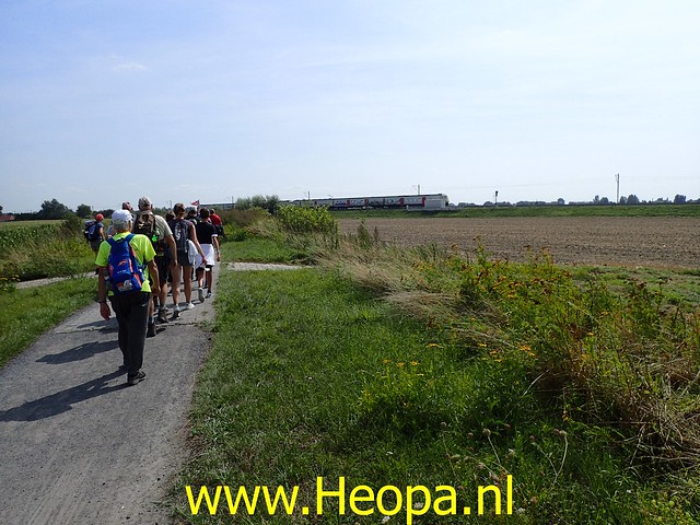 2019-08-21         De IJzer 2e dag Diksmuide (103)