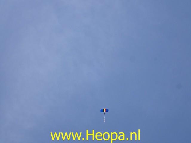 2019-08-21         De IJzer 2e dag Diksmuide (75)