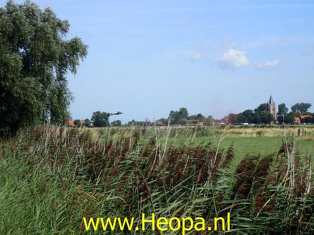 2019-08-21         De IJzer 2e dag Diksmuide (73)