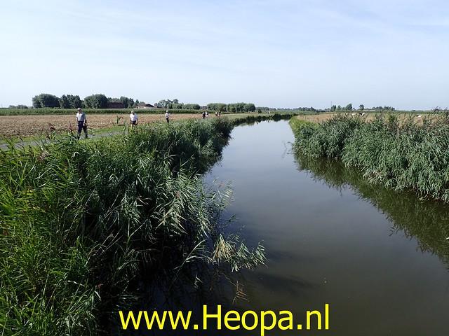 2019-08-21         De IJzer 2e dag Diksmuide (66)