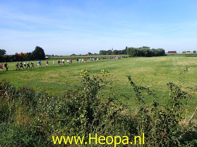2019-08-21         De IJzer 2e dag Diksmuide (49)