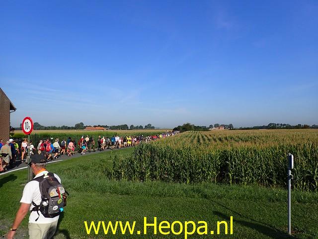 2019-08-21         De IJzer 2e dag Diksmuide (31)
