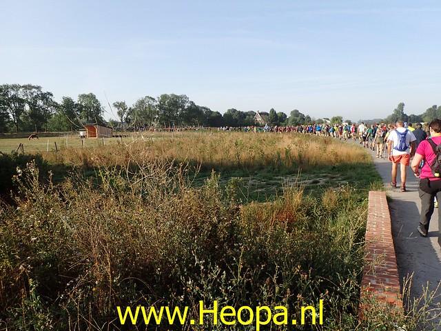 2019-08-21         De IJzer 2e dag Diksmuide (28)