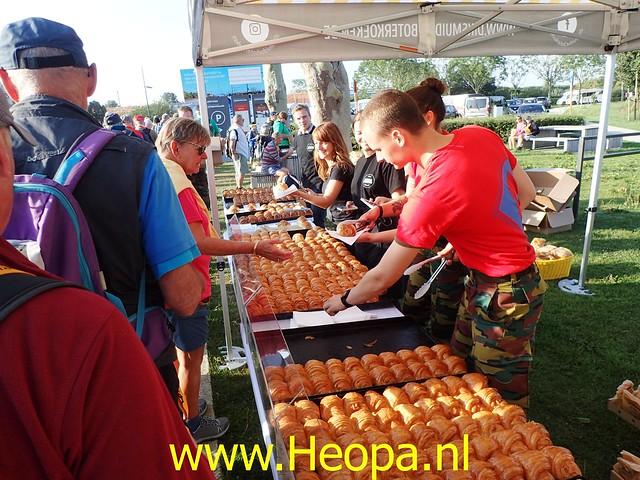 2019-08-21         De IJzer 2e dag Diksmuide (24)
