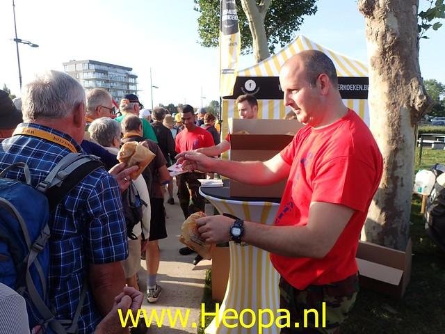 2019-08-21         De IJzer 2e dag Diksmuide (22)