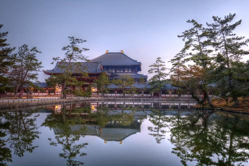25-02-2019 Nara (9)