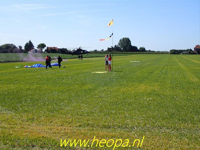 2019-08-22           De IJzer 3e dag    Popperinge  (107)