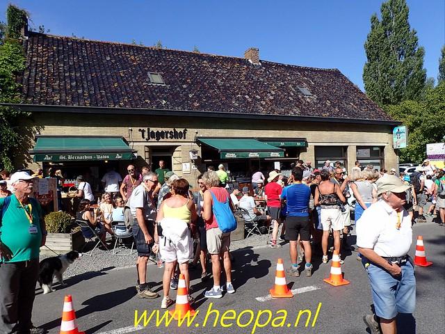 2019-08-22           De IJzer 3e dag    Popperinge  (81)