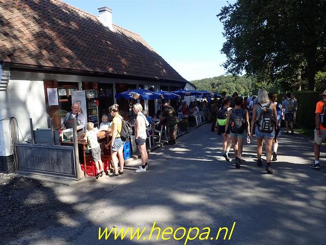 2019-08-22           De IJzer 3e dag    Popperinge  (78)