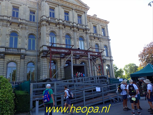 2019-08-22           De IJzer 3e dag    Popperinge  (56)