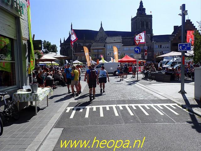 2019-08-22           De IJzer 3e dag    Popperinge  (136)