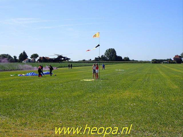 2019-08-22           De IJzer 3e dag    Popperinge  (106)