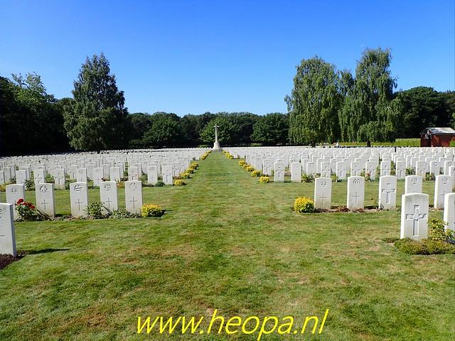 2019-08-22           De IJzer 3e dag    Popperinge  (87)