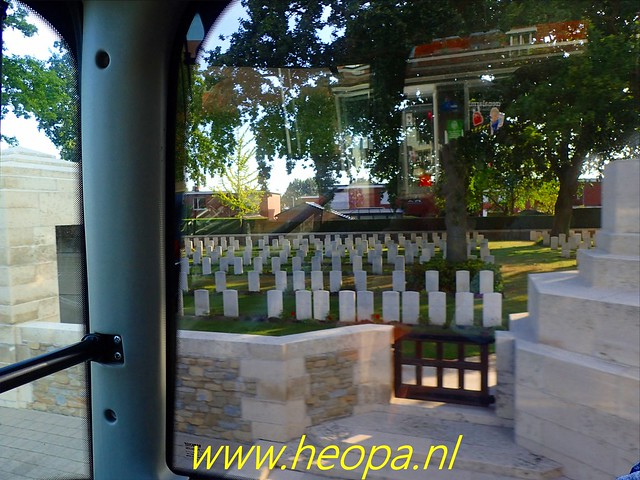 2019-08-22           De IJzer 3e dag    Popperinge  (12)