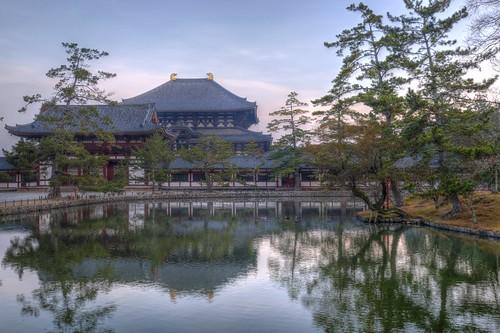 25-02-2019 Nara (29)