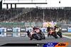 2019-MGP-Oliveira-UK-Silverstone-025