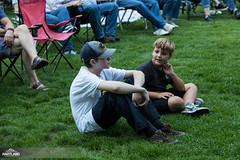 Fall Festival '19-5