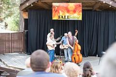Fall Festival '19-367
