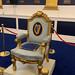 "<p><a href=""https://www.flickr.com/people/mcdonaldmorgan/"">McDonaldMorgans</a> posted a photo:</p>  <p><a href=""https://www.flickr.com/photos/mcdonaldmorgan/48620406391/"" title=""Jess-Brian-Ireland-August-2019-41""><img src=""https://live.staticflickr.com/65535/48620406391_be29348220_m.jpg"" width=""180"" height=""240"" alt=""Jess-Brian-Ireland-August-2019-41"" /></a></p>  <p>Jess, Brian and Family in Ireland - August 2019</p>"
