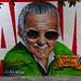 "<p><a href=""https://www.flickr.com/people/edgard_v/"">Edgard.V</a> posted a photo:</p>  <p><a href=""https://www.flickr.com/photos/edgard_v/48620738942/"" title=""Hommage à Stan Lee""><img src=""https://live.staticflickr.com/65535/48620738942_00d7a4404c_m.jpg"" width=""240"" height=""159"" alt=""Hommage à Stan Lee"" /></a></p>"