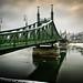 "<p><a href=""https://www.flickr.com/people/beatrixmvarga/"">Beatrix MK</a> posted a photo:</p>  <p><a href=""https://www.flickr.com/photos/beatrixmvarga/48621695546/"" title=""Liberty Bridge in Budapest""><img src=""https://live.staticflickr.com/65535/48621695546_62e9a753a8_m.jpg"" width=""240"" height=""179"" alt=""Liberty Bridge in Budapest"" /></a></p>  <p></p>"