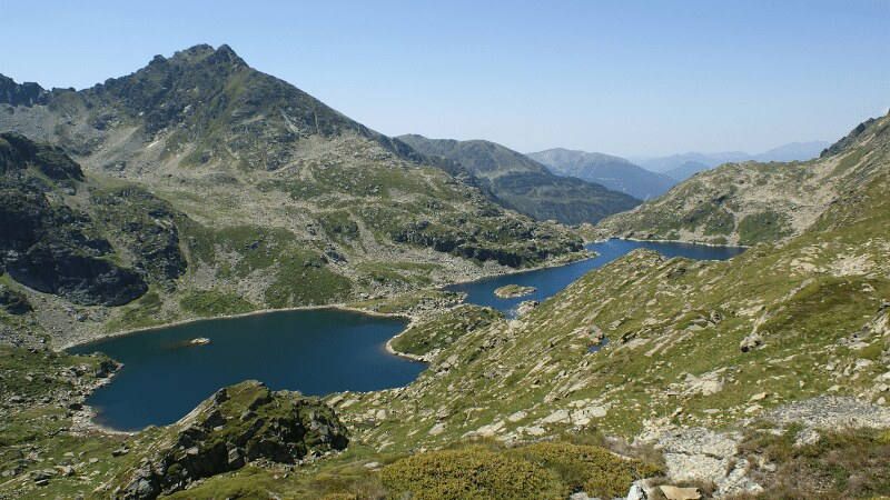 best places to visit in andorra