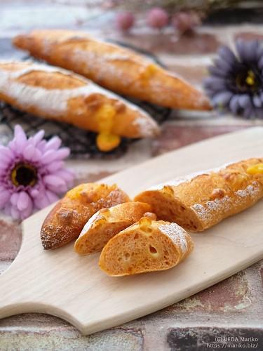 トマトチーズフランス 20190826-DSCT5089 (2)