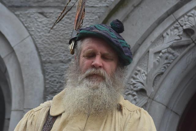 Pol O' Ceallaigh by Pirlouiiiit 24082019