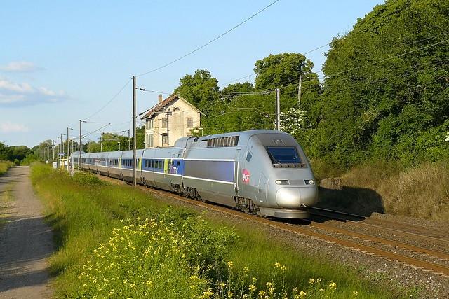 20090530-SNCF4415