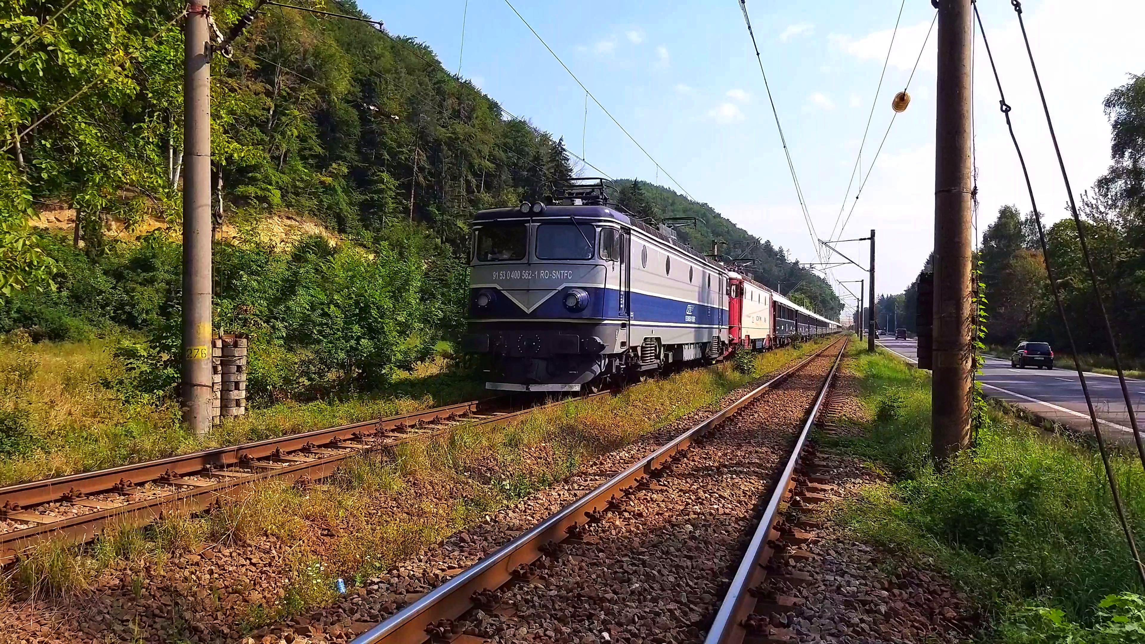 Orient Express 2019 48622521276_4533963c5f_o