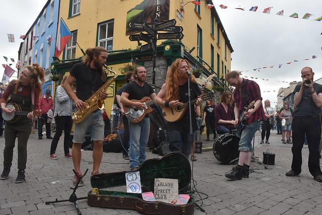 Galway Street Cliub by Pirlouiiiit  24082019