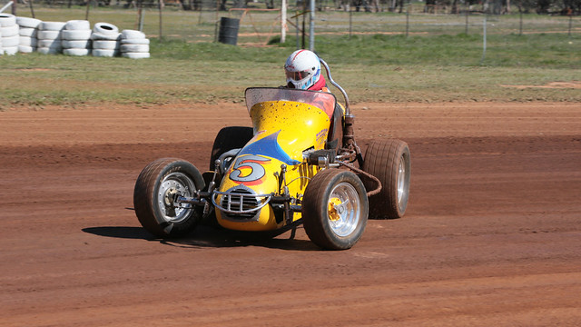 Gasworks Motorsports (1 of 3)