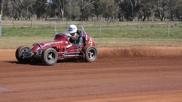 Gasworks Motorsports (2 of 3)
