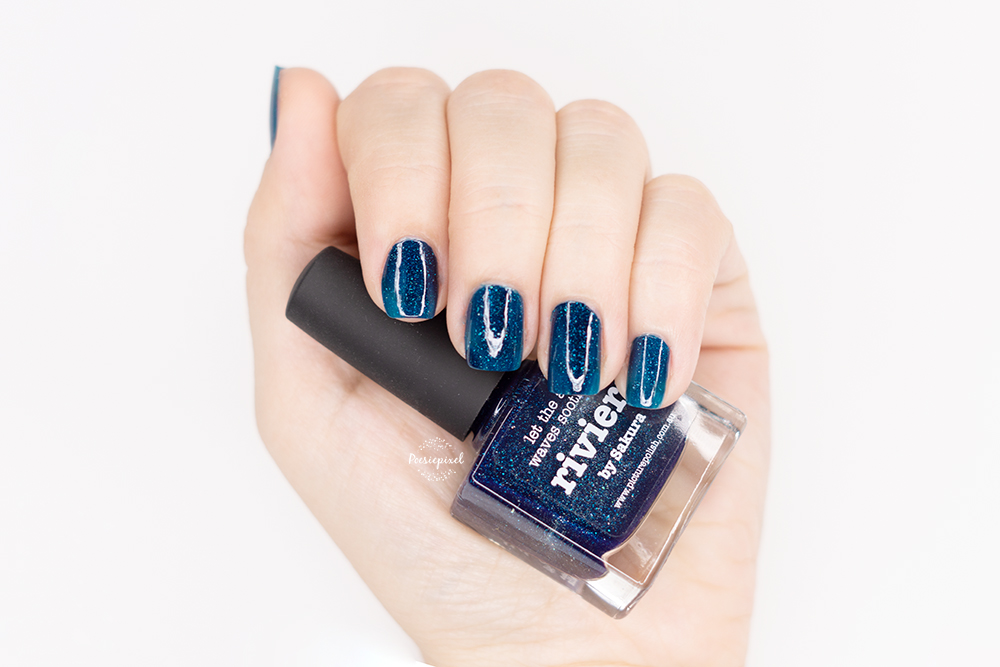 Picture Polish - Riviera
