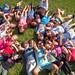 2019_08_26 activités de la Maison Relais Bieles - Centre de récréation Gaalgebierg