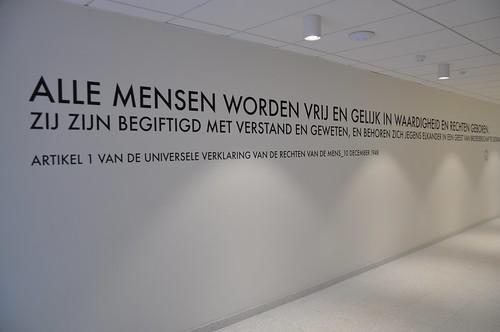 statue censuré_(c) Jan Verhaeghe voor De Burg Brugge_foto (c) Lieve De Cuyper_21 juni 2019 (15)