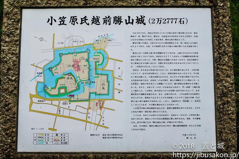 084fukui-kyouryu-manhole