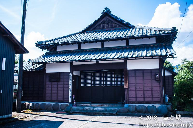 084fukui-kyouryu-manhole-5
