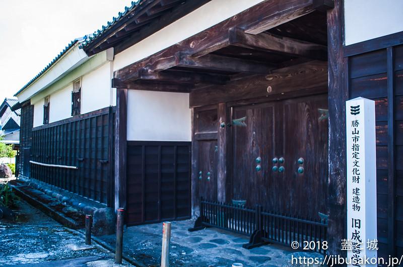084fukui-kyouryu-manhole-4