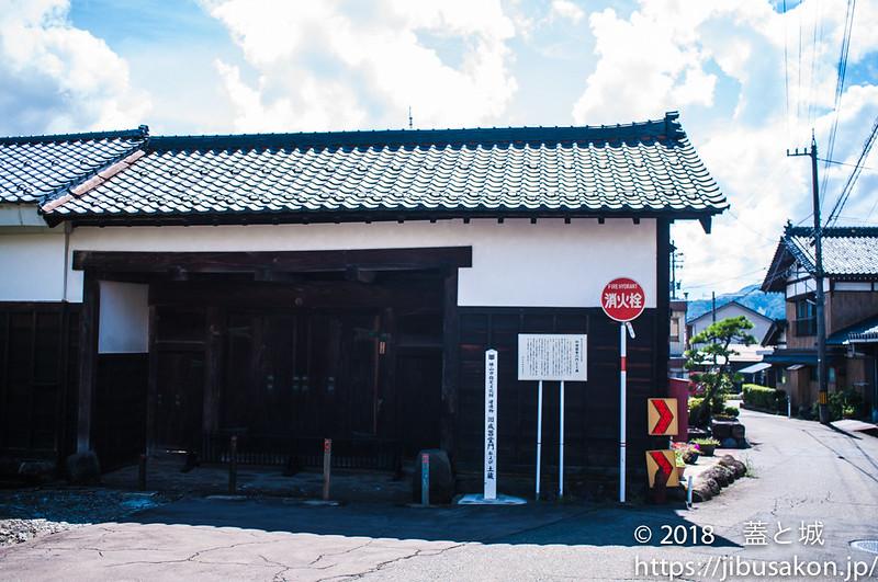 084fukui-kyouryu-manhole-3