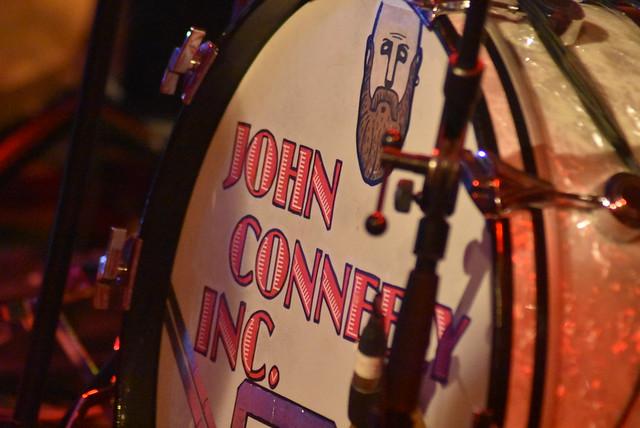 John Conneely Inc by Pirlouiiiit 25082019