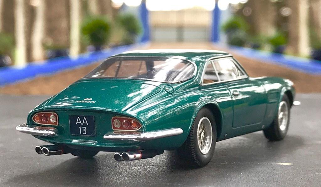 500SF05